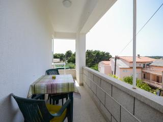 Room Nada - 85512-S1 - Banjol vacation rentals