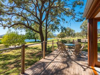 Two Doors, Hunter Valley - Broke vacation rentals