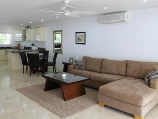 Caribbean Mod, Villa 224D, Jolly Harbour, Antigua - Saint Mary vacation rentals