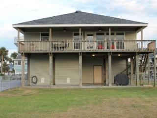The Pelican`s Landing - Galveston vacation rentals