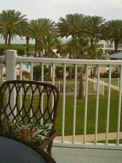 SUNSET SUITE - Galveston vacation rentals
