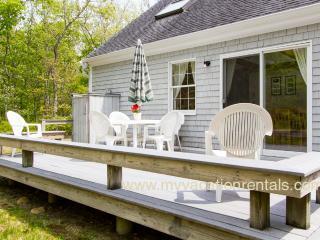 PIERR - - Edgartown vacation rentals