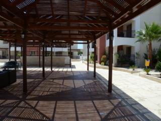 A2-14 Bailey Apartment  Kato Paphos - - Kamares Village vacation rentals