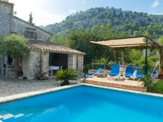 CAN GUILLO - Pollenca vacation rentals