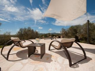 SON VENY - Porreres vacation rentals