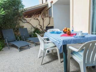 CAVALLET - Cala San Vincente vacation rentals