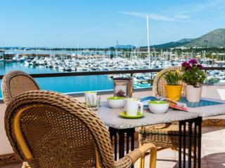 ORATGE - Puerto de Alcudia vacation rentals