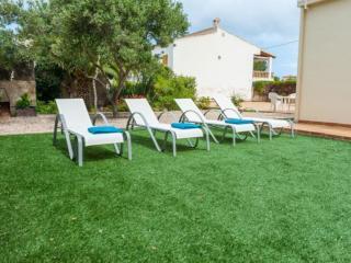 CALDES - Colonia Sant Pere vacation rentals