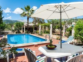 SIONETA - Campanet vacation rentals
