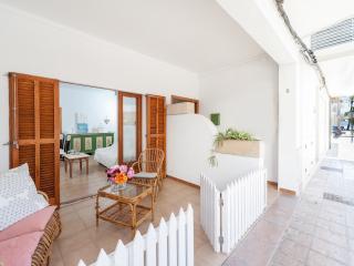 TERESA - Puerto Pollensa vacation rentals