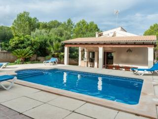 COLOMA - Son Serra de Marina vacation rentals