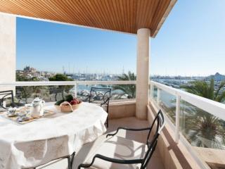 MARITIM - Cala Major vacation rentals