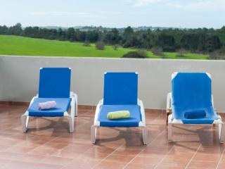 PEIXET NOU - Ca'n Picafort vacation rentals