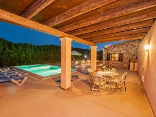 FIGUERA - Felanitx vacation rentals