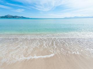 JUPITER - Property for 6 people in PUERTO ALCUDIA - Puerto de Alcudia vacation rentals