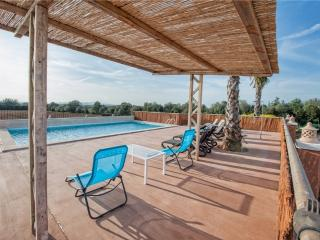 SON POU - Felanitx vacation rentals