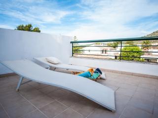 SATURN - Puerto de Alcudia vacation rentals