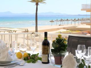 URÀ - Puerto de Alcudia vacation rentals