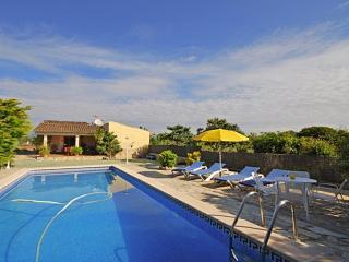 SINI - Buger vacation rentals