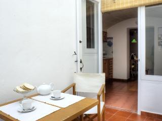 SA XALADA - Minorca vacation rentals