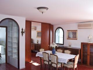 Venus Apartments-Grand center lodge - Split-Dalmatia County vacation rentals