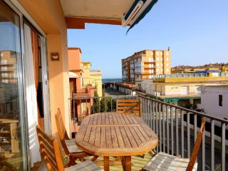 Cozy Torroella de Montgri Condo rental with Washing Machine - Torroella de Montgri vacation rentals
