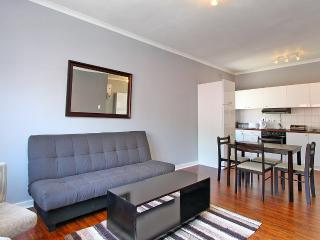 Piccadilly Court Apartment Sea Point - Cape Town vacation rentals