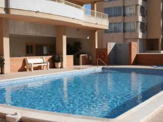 Tucan - Calpe vacation rentals