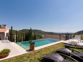 3 bedroom Villa with Washing Machine in Mancor de la Vall - Mancor de la Vall vacation rentals