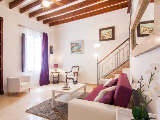 Nice Sa Pobla House rental with Television - Sa Pobla vacation rentals