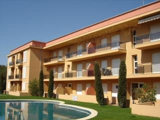 GOLF MAR A 301 - Torroella de Montgri vacation rentals