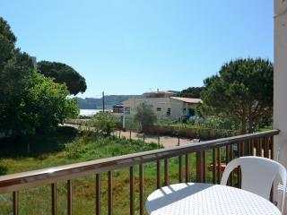 TAMARIU 1 - 4/6 - L'Escala vacation rentals