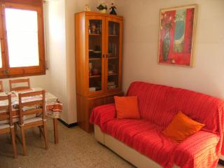 RIELLS DE MAR A0 - L'Escala vacation rentals