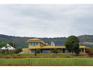 LE FARM ESTATE KAMSHET - Kamshet vacation rentals