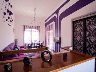 Villa with pool, 0.5 mi. from beautiful beaches and 10 minutes from downtown - Corralejo vacation rentals
