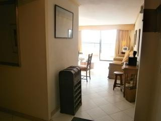 Vacation Rental in Renaca