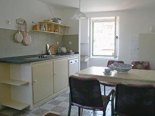 Apartment in beautiful old Šibenik - Sibenik vacation rentals