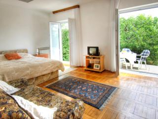 1 bedroom Cottage with Internet Access in Zagreb - Zagreb vacation rentals