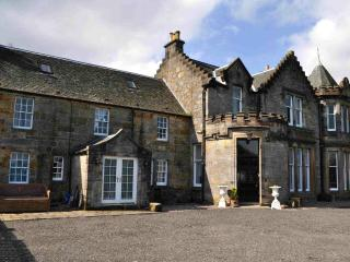 Nivingston Country House - Perth and Kinross vacation rentals