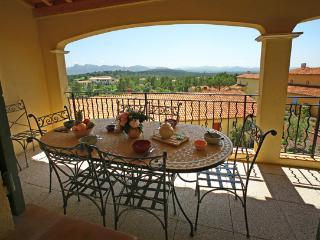 Apartment in La Motte, Provence, France - La Motte vacation rentals