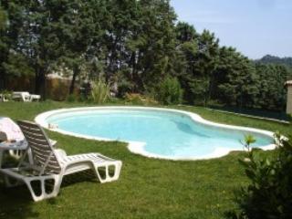 Les Cigales - 3004 - Vallauris vacation rentals