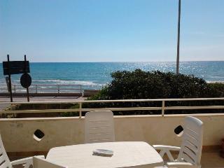 Casa Vacanze Gambusia 1 - Scoglitti vacation rentals