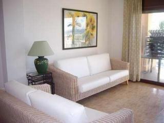 Bright 2 bedroom Vacation Rental in Empuriabrava - Empuriabrava vacation rentals