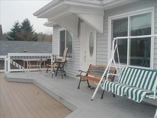Excellent Bargain 3BR/2BA  Cable& Wifi - Covington vacation rentals