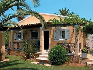 Villa 5 beds with pool on Corfu island - Paxos vacation rentals