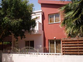 Villa Celine - Ayia Napa vacation rentals