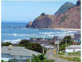Honalee  - Groups - Reunions  - Ocean View - Lincoln City vacation rentals