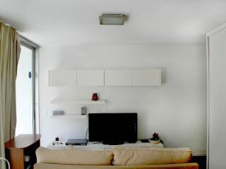 Excellent Apartment In Belgrano - Vicente Lopez vacation rentals