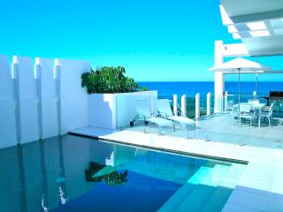 Noosa Holiday House - Noosa vacation rentals
