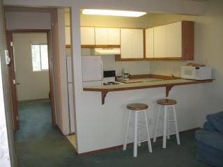 Sandpiper 7 of Friday Harbor (One-Bedroom) - Friday Harbor vacation rentals